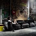 懶骨頭沙發 Supadupa Sofa by Alexander Lotersztain-03