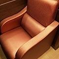 網咖的沙發-01