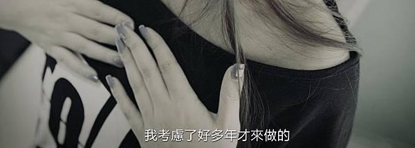 02紙袋人的隆乳手術日記心得分享.jpg