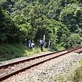 鐵道風情2