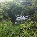 富士坪水池