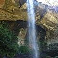 三貂嶺瀑布