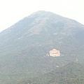 基隆山.jpg