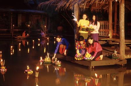 Saraburi Loi Krathong Festival, Saraburi_調整大小 .jpg