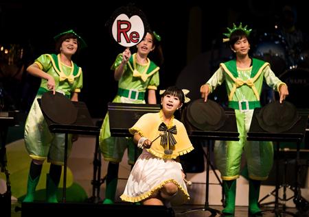 近年來兒童音樂會最受歡迎角色大集合!一起為好朋友豆莢寶寶慶生.jpg