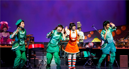 近年來兒童音樂會最受歡迎角色大集合!一起為好朋友豆莢寶寶慶生01.jpg