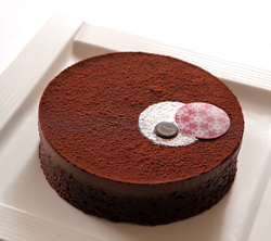 松露巧克力蛋糕.jpg