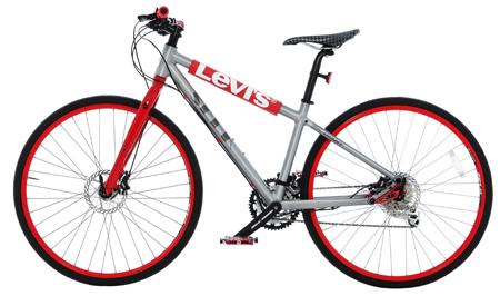 自行車高檔.jpg