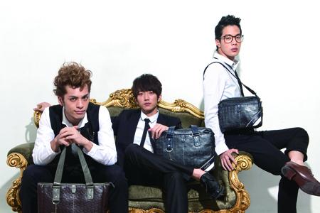 AP 2011秋冬形象圖(男包).jpg