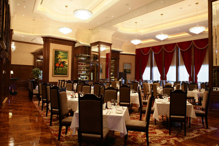 Main Dining Room大廳.jpg