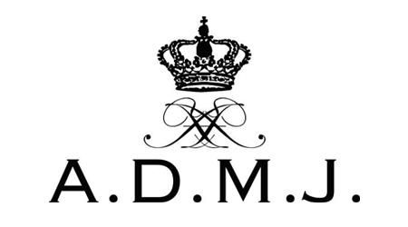 ADMJ.jpg