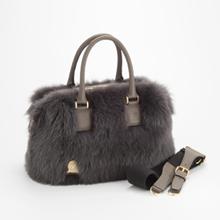 【A.D.M.J】羊毛 BOSTON BAG  NT$29800.jpg
