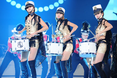 2010 KBS歌謠盛典.JPG