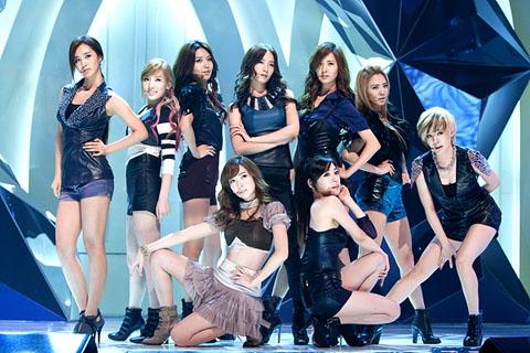 2011 Mnet 亞洲音樂頒獎典禮 Girl's Generation (照片由tvN 提供).jpg