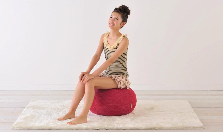 韻感平衡球(多色)使用例01-1.jpg