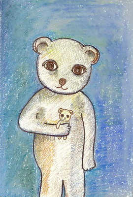 小熊畫話.jpg