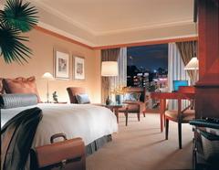 The Westin Taipei 六福皇宮11週年慶期間豪華客房特惠 NT$5588加贈餐飲優惠_10選1.jpg