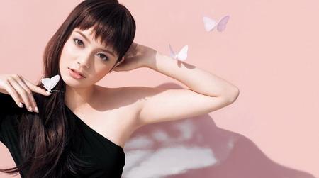 2010 年秋妝形象主圖 500K.jpg