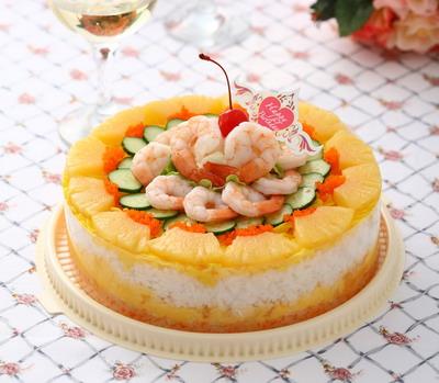 情境-壽司蛋糕-單層.jpg