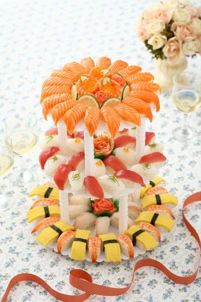 情境-壽司蛋糕-三層.jpg