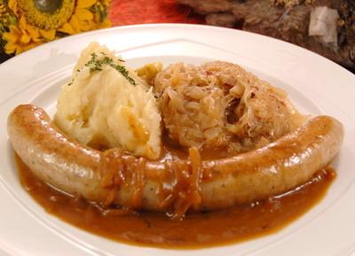 溫德傳統肉腸 原價320 周年慶特惠177.jpg