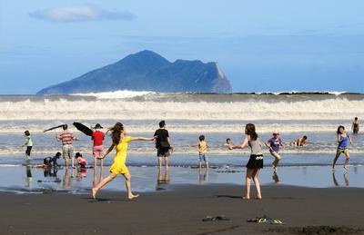 外澳海灘.jpg