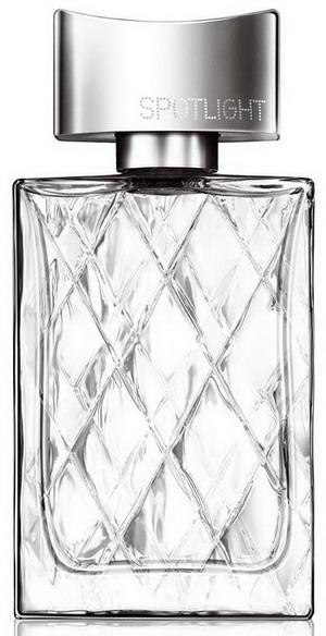 AVON巨星魅力香水, NT$1,250, 50ml.jpg