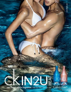 CKN2U_HEAT 09年夏日限量版廣告形象.jpg