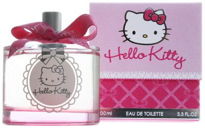 Kitty Girl 香水.jpg