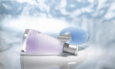 LOEWE活力之泉-藍紫對香 (1).jpg