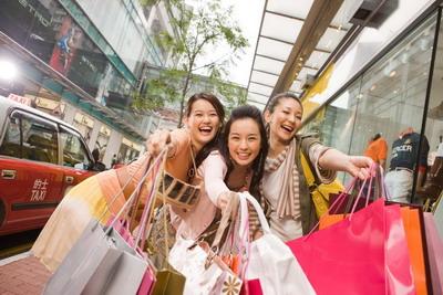 """圖1. 6月29日至8月31日「香港夏日盛會」狂""""潮""""來襲,邀您盡享香港樂‧吃‧購.jpg"""