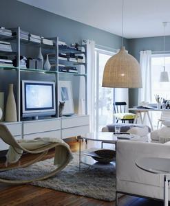 圖1. IKEA絕版品出清全面4折起  多款暢銷系統家具加入特賣行列.jpg