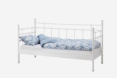 圖2. TROMSNES坐臥兩用床框 (特價3,995元,原價6,995元).jpg