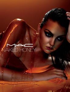 MAC裸妝.jpg