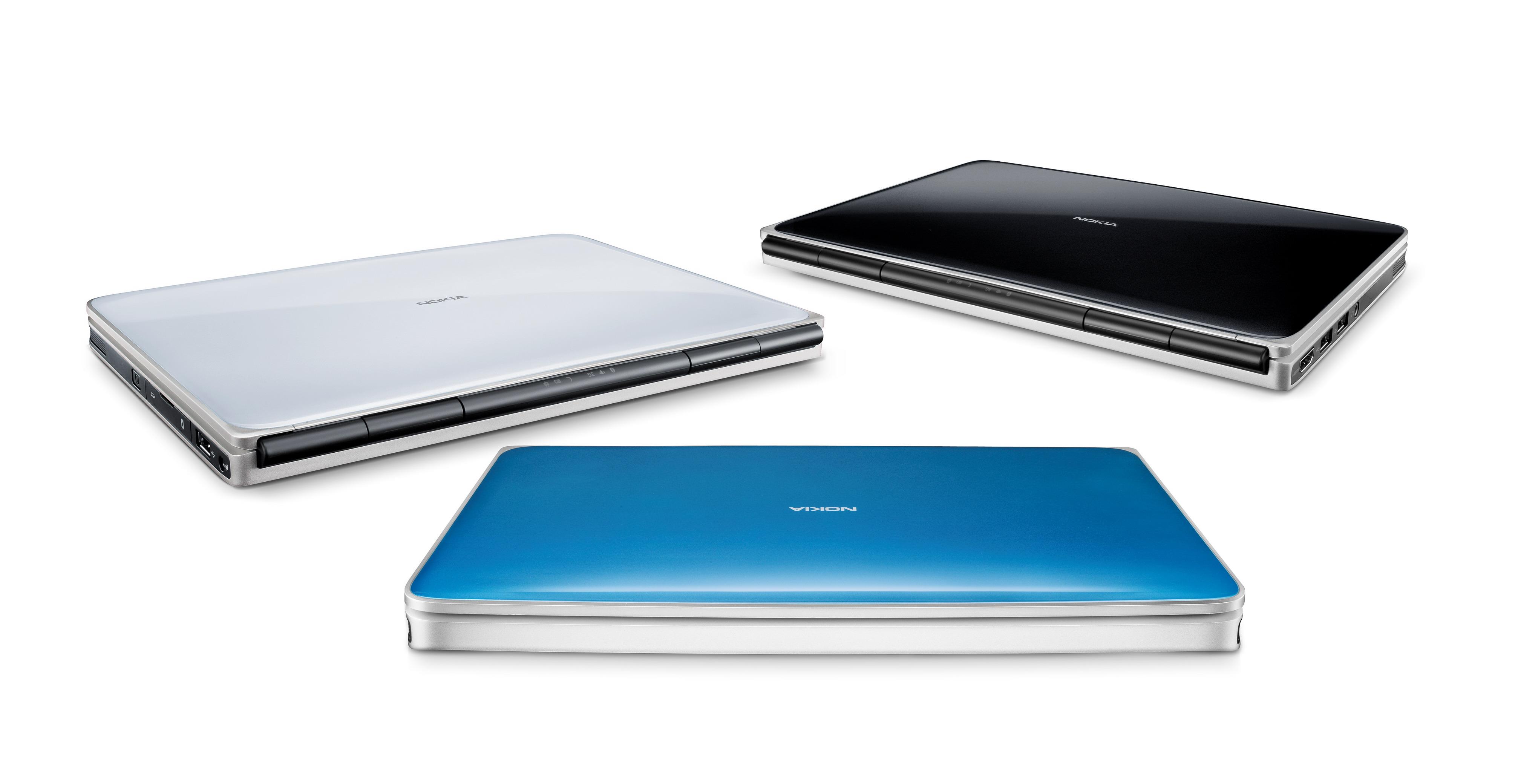 Nokia推出以Windows為基礎的Nokia Booklet 3G.jpg