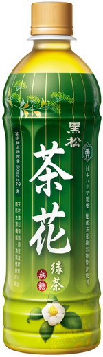 黑松茶花產品去背0821.jpg