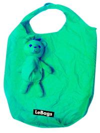 LeBags (蘋果綠).jpg