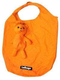 LeBags(橘色).jpg