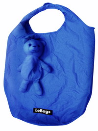 LeBags.(藍色).jpg