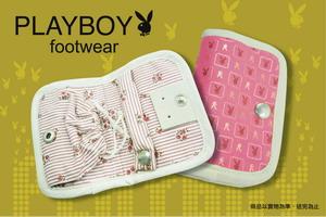 PB-飾品包-pink-消息稿.jpg