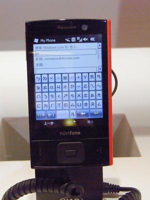 RIMG0437.jpg