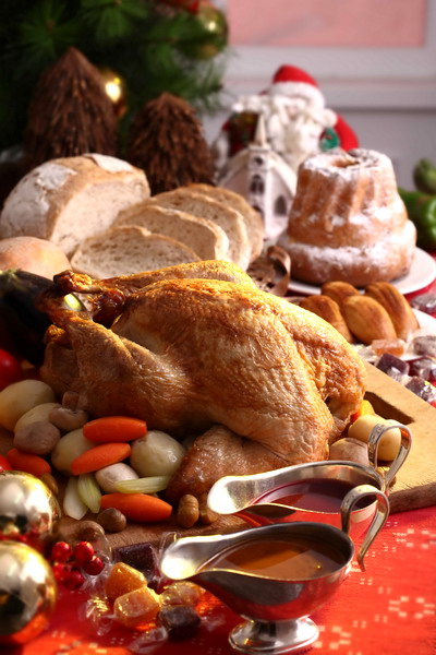 2009 turkey.jpg