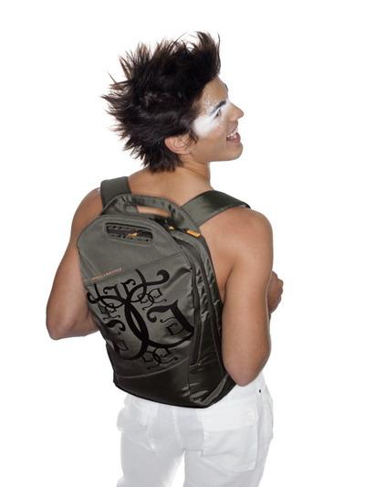 Backpack male.jpg