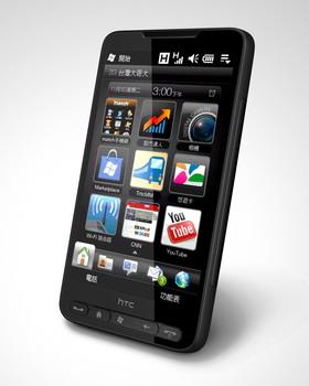 HTC HD2.jpg