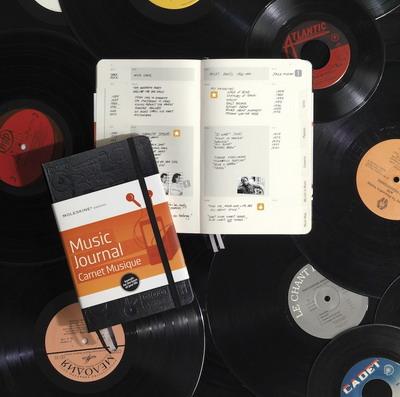 music_journal.jpg