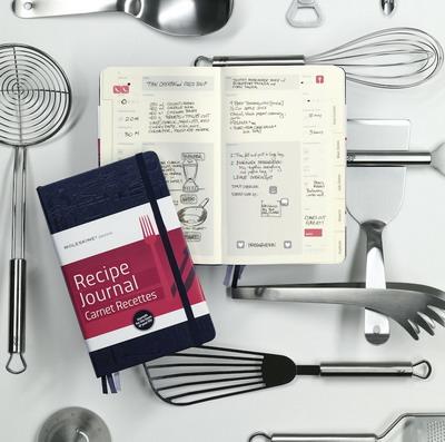 recipe_journal.jpg