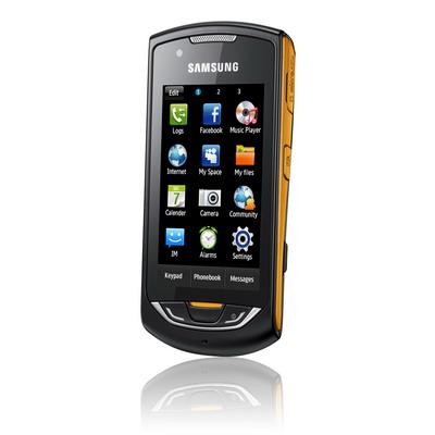 Samsung Monte S5628.jpg
