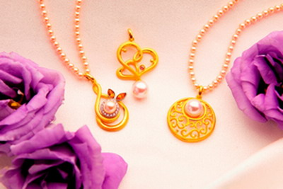 公關照2  典雅水晶珍珠與溫潤柔美的金飾 完美的合奏曲-1.jpg