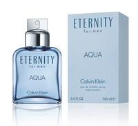 Eternity AQUA瓶身.jpg