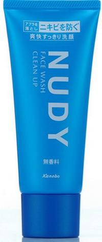 NUDY-深層潔淨洗面乳.jpg